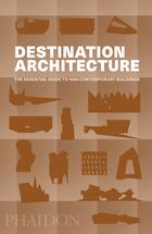 Destination Architecture (Pre-order)
