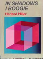 Harland Miller: In Shadows I Boogie (Pre-order)