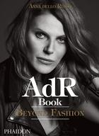 AdR Book: Beyond Fashion (Pre-order)
