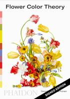 Flower Color Theory - Signed Edition (Pre-order)