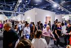 A Vitamin P3 guide to Art Basel Miami Beach
