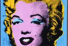 How Warhol turned Marilyn Monroe into a star