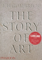 The Story of Art (Pre-order)