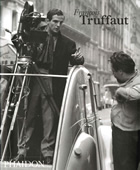 Truffaut At Work