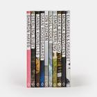 Contemporary Artists Series Collection