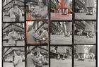 Elliot Erwitt - Affordable on Artspace