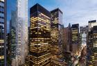 Foster pays homage to Mies with Manhattan tower
