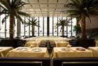 Rich Torrisi and co. take over the Four Seasons