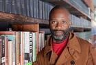 Theaster Gates on his Venice Biennale show