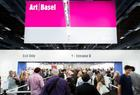 What to  expect from Art Basel Miami Beach