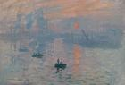 Impressionism: officially 141 years old