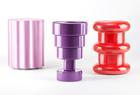 Lost Ettore Sottsass designs go into production