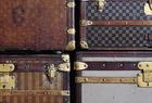 How Louis Vuitton created modern luggage
