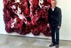 Anish Kapoor 'An artist's job is to say I'm lost'