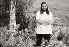 Magnus Nilsson comes to London this week