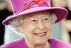 Elizabeth II - a reluctant style icon?