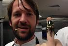 What we learned from Redzepi's Reddit interview