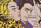Artist of the Week: Roy Lichtenstein