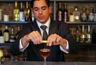 How Sasha Petraske reinvented the speakeasy