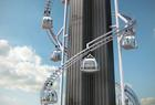 Is this New Orleans' answer to the London Eye?