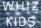 From Book to Bid - Ed Ruscha's Whiz Kids