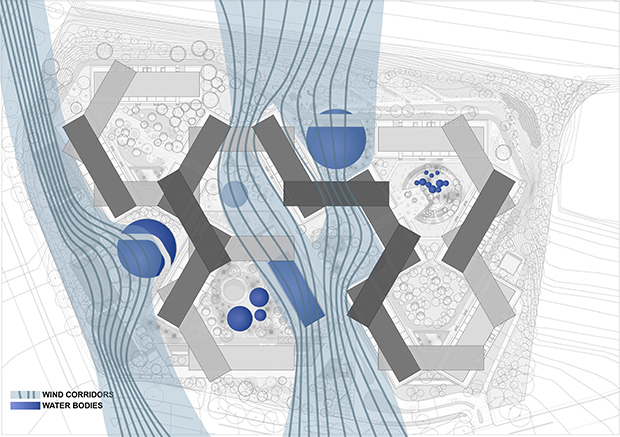 The coolest architectural drawings are in The Atlas