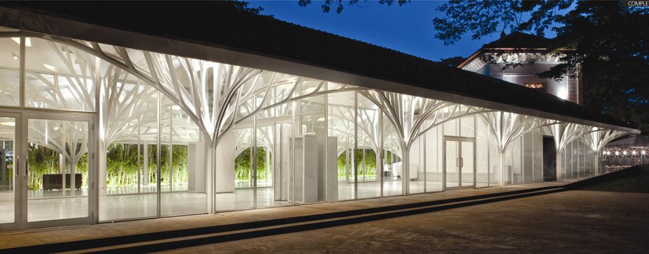 Winning designs from the architect of the year awards 2010 for Award winning architects