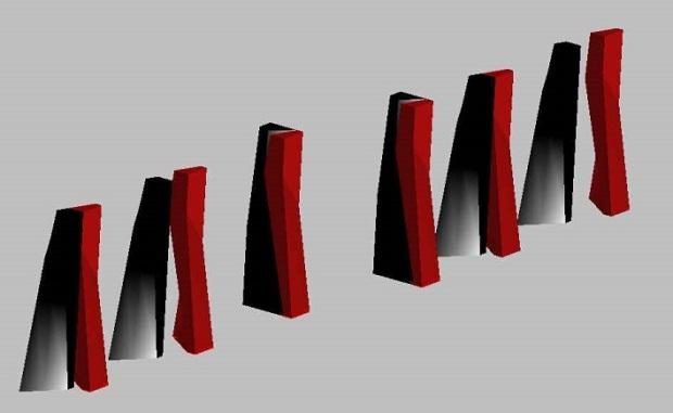The Designs Alessi Declined Design Agenda Phaidon
