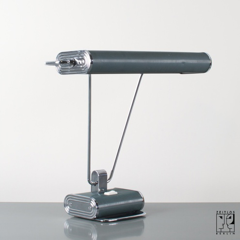 BerlinDesk Lamp - Eileen Gray